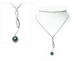 """Hinano"" necklace"