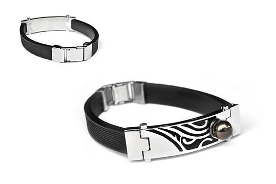 """Bracelet """"Miti"""""""