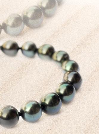 perles-tahiti